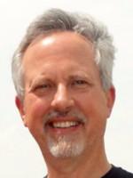 John Chawluk, MD - The American Society of Neuroimaging